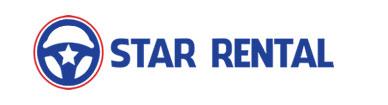 Star Rental