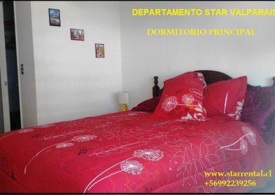 dormitorio_principal_1